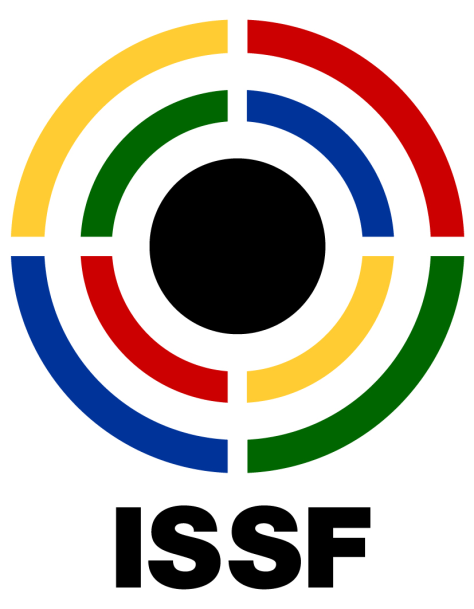 https://www.issf-sports.org